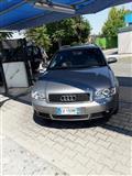 Okazion Audi A4 e 2004