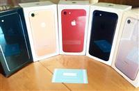 iPhone i ri dhe origjinal 7