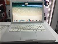 Mac Book A1181