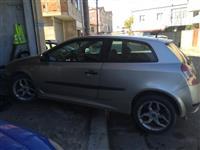 Fiat Stilo 1.9 dizel -02