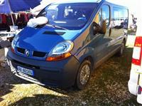 Renault 5+1 ATP