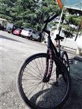 biçiklet 24 shitet