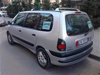 Renault Espace 2.2 nafte, full option