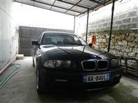 BMW 320d super gjendje
