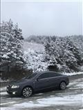 Audi A6 3.0 tdi naft