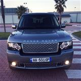 U SHIT FLM MERRJEP-Range Rover Vogue 4.4 naft