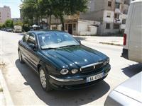 Jaguar 2.5 benzin-gaz -03