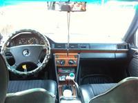 Mercedes - Benz 250D