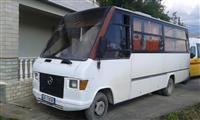 shitet autobuzi