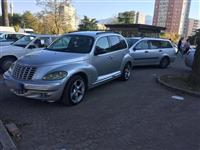 Chrysler PT_Cruiser Viti 2005
