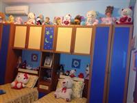 Mobilje dhome per femije