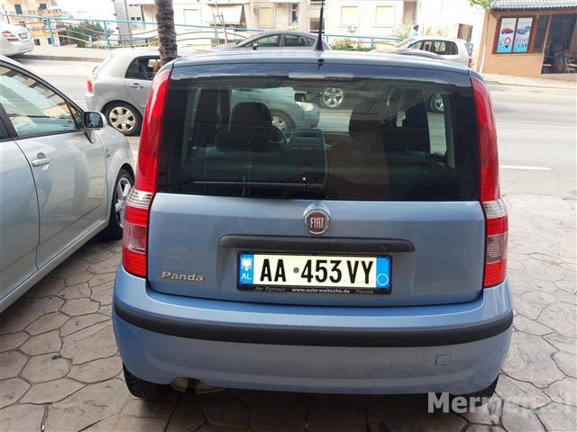Fiat-Panda-1-2-me-kondiconer-super-gjendje
