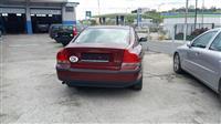Volvo S60 2.4i Benzine -01