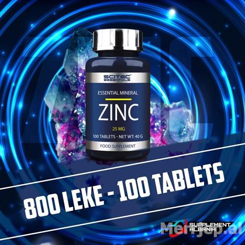 100-Tablets