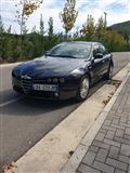 ⚫ Alfa Romeo 159 ⚫