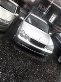 Mercedes C 200 dizel -02