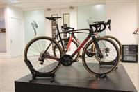 2017 Specialized S-Works Epic Hardtail Di2