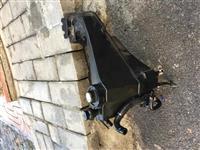 Pompe idrauliku te kompletuar me depozite 203