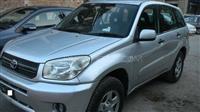 Toyota super okazion