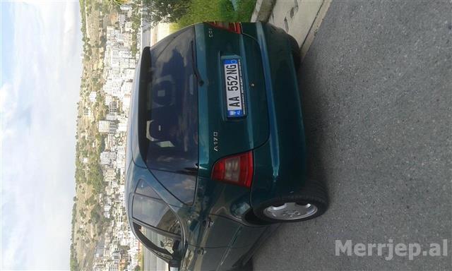 Mercedes-A-170--00-