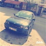 BMW 325 -01