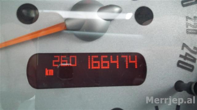 Mini-Cooper-benzin--05-