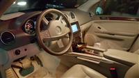 Mercedes 320 dizel -06
