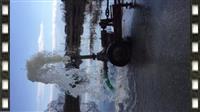 Pompe uji