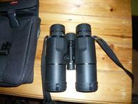 Gjetja e distancës Leica Dylbi