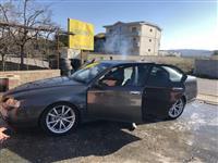 Shitet Alfa Romeo 166