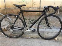 Biciklet ciklistash