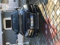 Audi Q7 2007 tdi