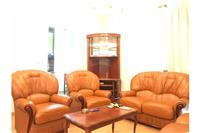 Apartament 1+1 te rruga e Elbasanit