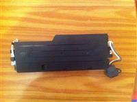 Bateri Per PlayStation 3