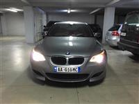 BMW M5 -06