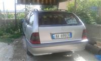 Mercedes Benz 220 cdi 2000