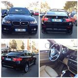 BMW X6 3.0 -10