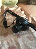 Canon 600d 18 mp