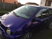 Renault Twingo -01