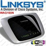 Ruter  CISCO ADSL  LAN WLAN  Wi-Fi  Access Point