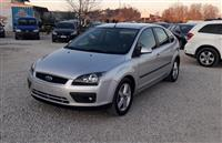 U SHIT Ford Focus 1.6 tdci viti 2006