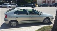 Shitet Renault Megane ne gjendje perfekte!!!