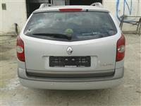 Renault Laguna 1.9 disel viti 2003