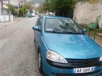 Opel Corsa 1.7 dizel -01