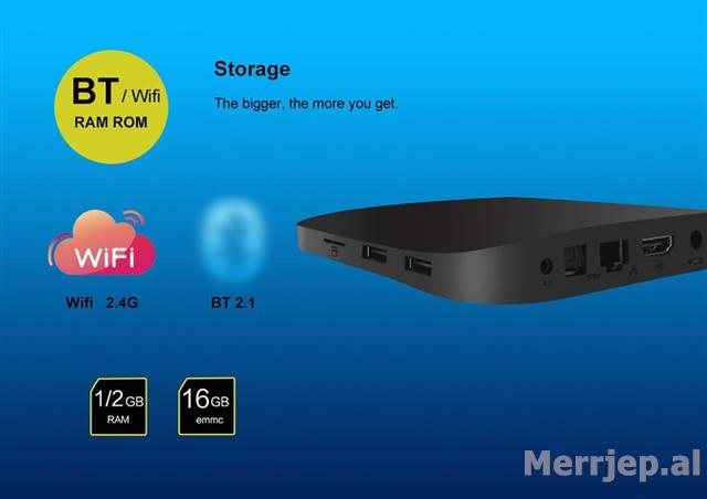Tv-Box-TX2-16GB-Ram2GB-te-Rinj-ne-Kuti-U-Shiten
