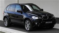 BMW X5 3.5  Motor 2979 CM3