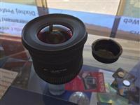 Shitet Lente Nikon Sigma EX 10-20mm F/4-5.6 DC HSM