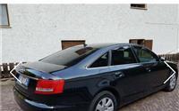 Audi A6 berlina full optional