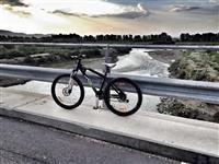 Biciklete SCOTT