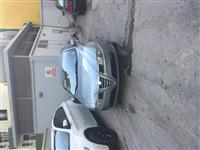 Shitet Alfa Romeo GT 1.9 JTD e 2004